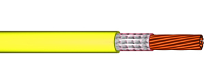 BS5892  Standard Cable