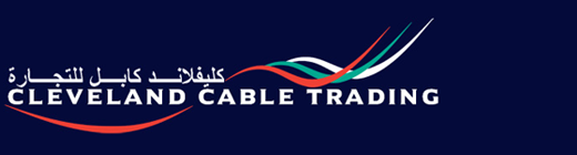 CLEVELAND CABLE TRADING FZCO Logo